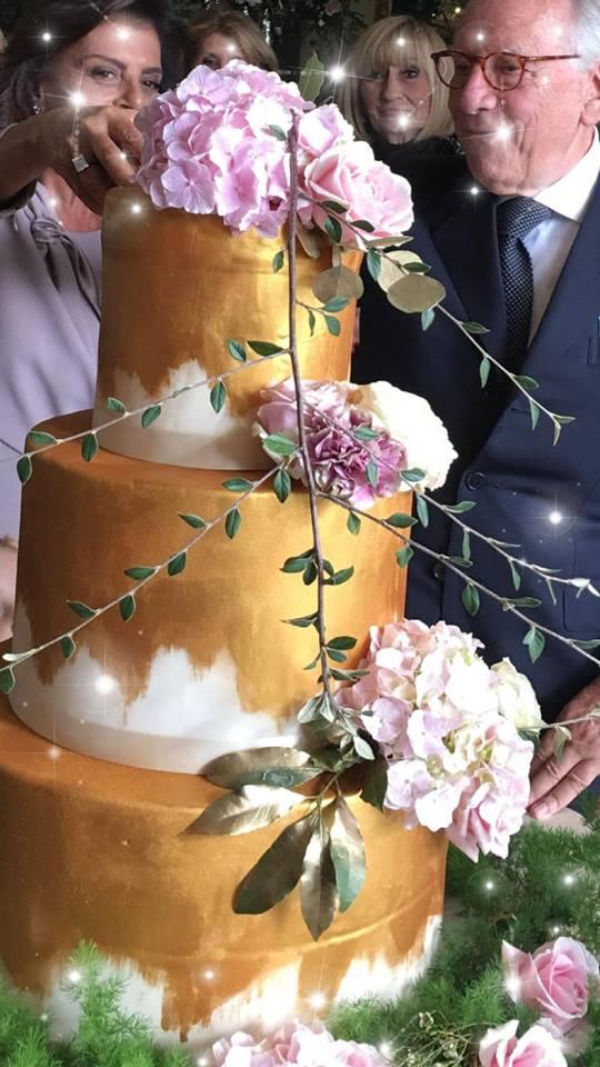 TORTE DI COMPLEANNO KOSHER CAKES