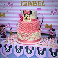 KOSHER CAKES cake design